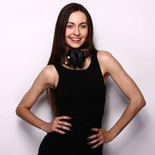 Obrázek DJ Fancy