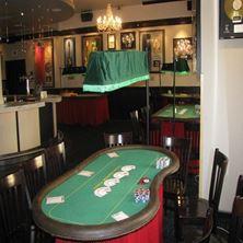 Picture of Mobile casino