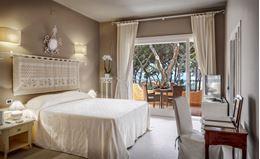 Picture of Executive Mare - Hotel Castello