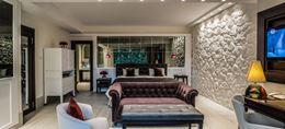 Picture of Luxury Room - Villa del Parco