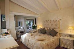 Picture of Luxury Bungalow - Villa del Parco