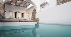 Picture of Kensho Boutique Hotel & Suites - Greece