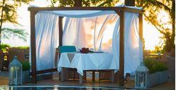 Picture of Maikhao Dream Villa Resort & Spa, Phuket