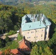 Picture of Castle Houska