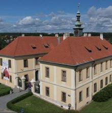 Picture of Chateau Kladno