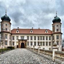 Picture of Chateau Mnisek pod Brdy