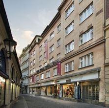 Obrázek Pinelli Hotels Leon D´Oro