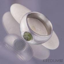 Obrázek Zásnubní prsten Greeneli