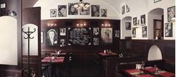 Picture of Restaurant Nostalgia