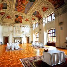 Picture of Chateau Lnare
