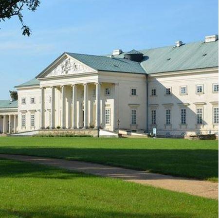 Picture of Kacina Chateau