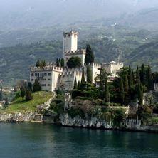 Obrázek IT Scaligero Castle
