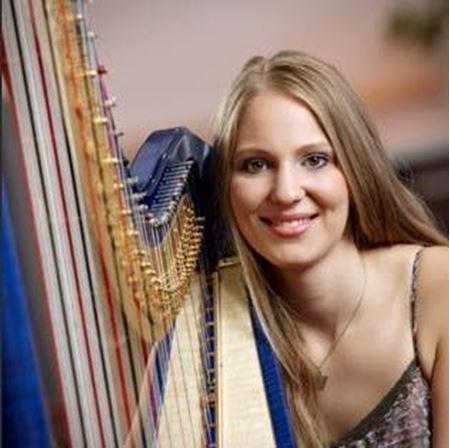 Picture of Barbora Placha