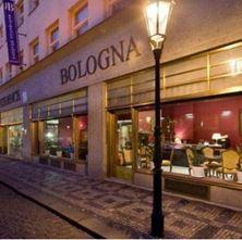 Obrázek Pinelli Hotels Residence Bologna