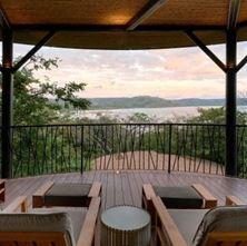 Picture of Andaz Peninsula Papagayo Resort