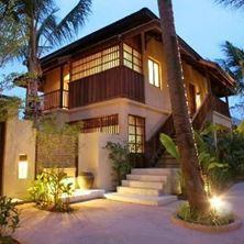 Picture of Buri Rasa Village Koh Phangan
