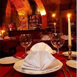Picture of Peklo Restaurant