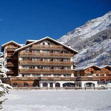 Picture of Hotel Matterhorn Walliserhof ***