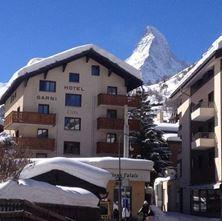 Picture of Hotel Elite Garni ***