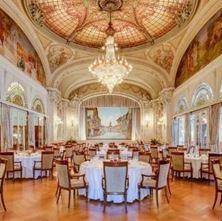 Picture of SW Fairmont Le Montreux Palace
