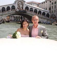 Obrázek Benátky Balíček M