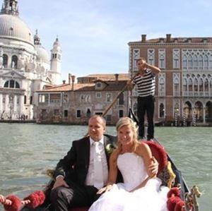 Obrázek pro kategorii Venice