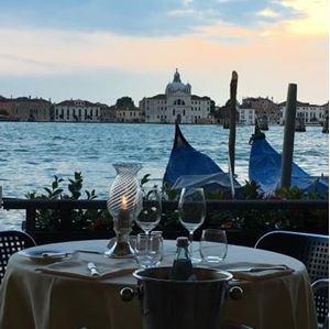 Obrázek pro kategorii Benátky Služby