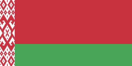 Picture of Belarus legalities