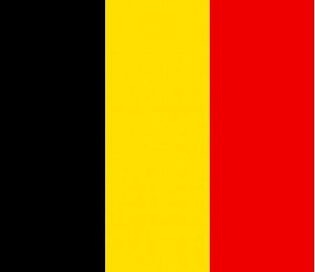 Picture of Belgium legalities