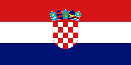 Picture of Croatia legalities