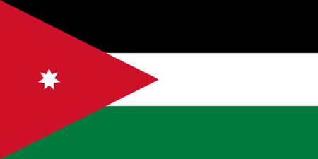 Picture of Jordan legalities