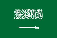 Picture of Saudi Arabia legalities