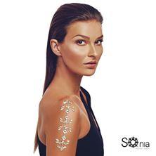 Picture of SO.nia BareSkin Jewels