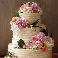 Obrázek Dekorace na dort