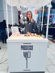 Picture of ProseccoMio