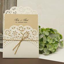 Obrázek Svatební oznámení - S 510