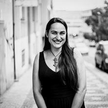 Picture of Marketa Buresova