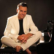 Obrázek Pianista Lukáš Čermák