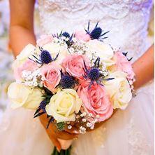 Picture of Orimi Wedding & Event