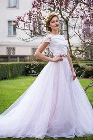 Picture of Wedding dress Adria
