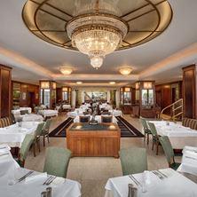 Obrázek Alcron Hotel Prague La Rotonde