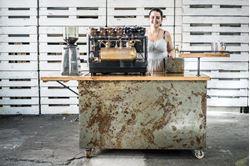 Obrázek z Coffeemakers