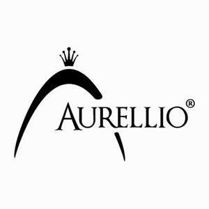 Picture for category Aurellio