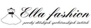 Picture for category Ella fashion