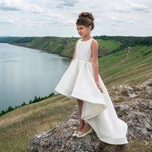 Picture of Dress TA - D - J001