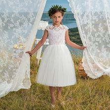 Picture of Dress TA - D - D002