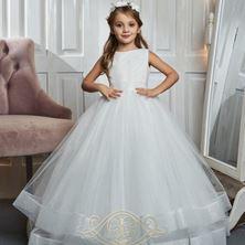 Picture of Dress TA - D - F001