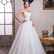 Obrázek Svatební šaty TA - C014