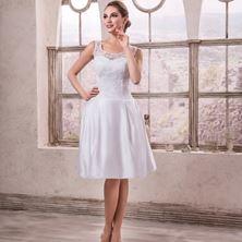Picture of Wedding dress TA - E009