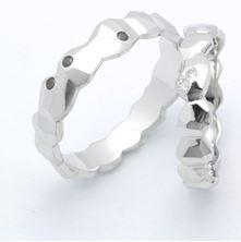 Picture of Wedding rings KOCHAB I. / II.